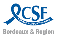 CSF Bordeaux